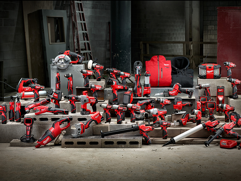 milwaukee-m12.jpg